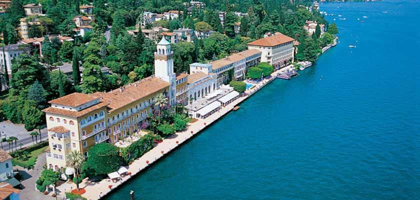 Grand Hotel, Gardone Riviera, Lake Garda, Italy - exterior.jpg